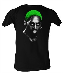 dennis-rodman-t-shirt-green-hair-basketball-adult-black-tee.jpg