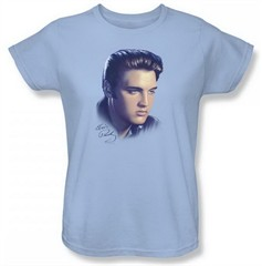 Discounted Elvis Items