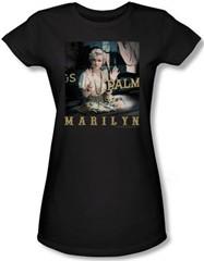Marilyn Monroe Special Memorabilia Items